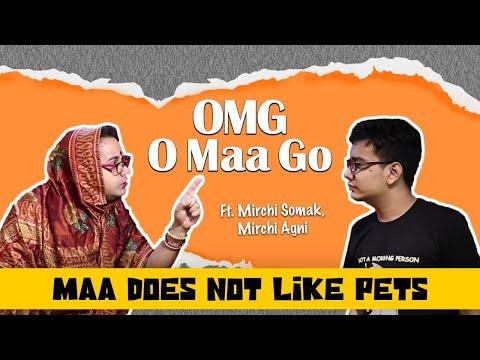 Masha and The Bear - The Foundling (Episode 23) von YouTube · Dauer:  6 Minuten 57 Sekunden