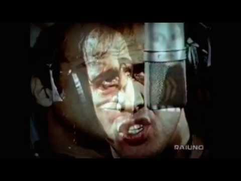 Adriano Celentano -  Svalutation (HD)