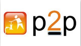 P2Pbz Презентация заработка в Интернет без вложений(, 2015-01-16T08:33:09.000Z)