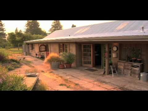 4/4 South Wraxall (Ep1) - The Country House Revealed from YouTube · Duration:  13 minutes 48 seconds