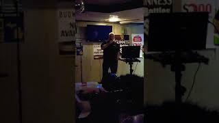 Family Tradition Karaoke ( Glen Meade Sr.)
