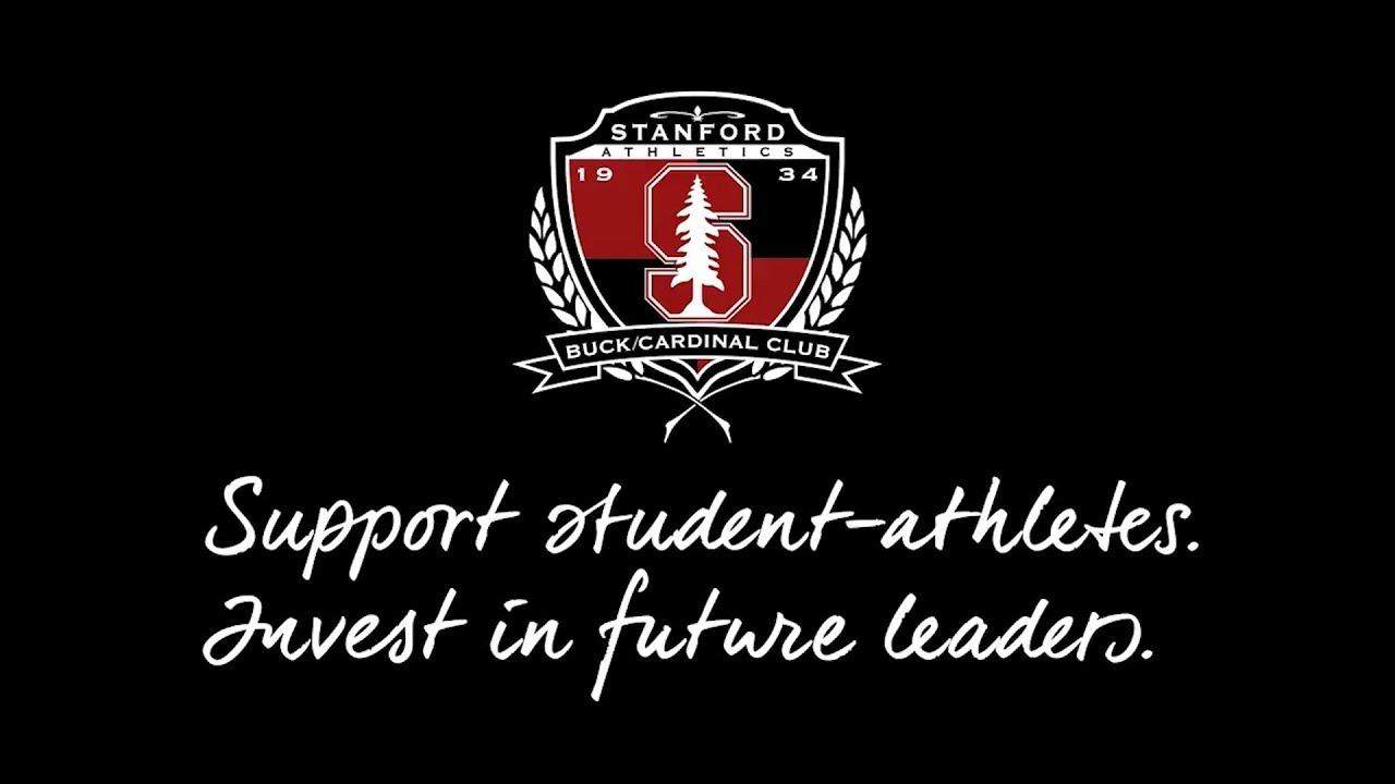 Buck/Cardinal Club: Support Future Leaders