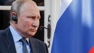 Смотреть видео Путин о митингах в Москве и аварии под Северодвинском. Путин прокомментировал протесты в Москве. онлайн