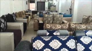 Delhi Furniture Hub - Kirti Nagar, NewDelhi - RoomStory.com