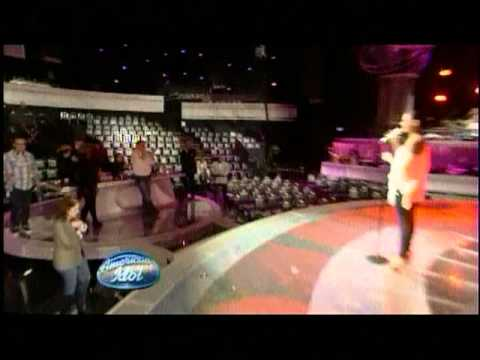 Brief Discussion Of In-ear Monitors (IEM) On American Idol