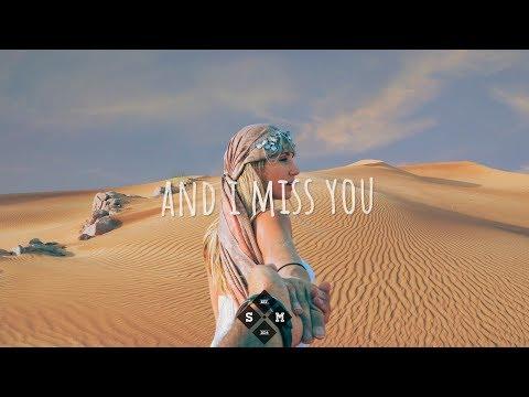 Mark Sixma & Emma Hewitt - Missing (Lyrics) [Sebastien Remix]