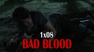shadowhunters 1x08 review bad blood   canal pandemonium