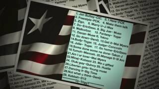 Dj~TriggY Dance Mix 2017 (Liberian Music) HOT
