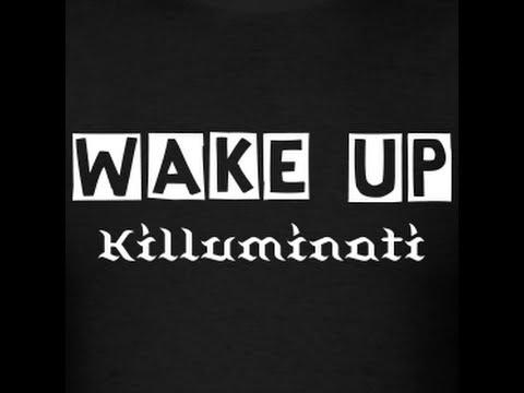 Illuminati Exposed