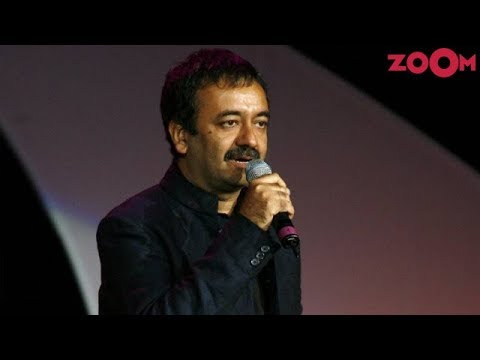 Rajkumar Hirani ACCUSED of sexually assaulting his assistant director Mp3