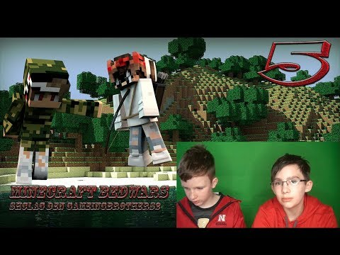 BEAT THE GAMEINGBROTHERS2 😬😬😀😂