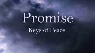 Promise - Relaxing Music by Keys of Peace