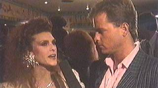 Video Hollywood Chainsaw Hookers Premiere 1987 download MP3, 3GP, MP4, WEBM, AVI, FLV September 2017