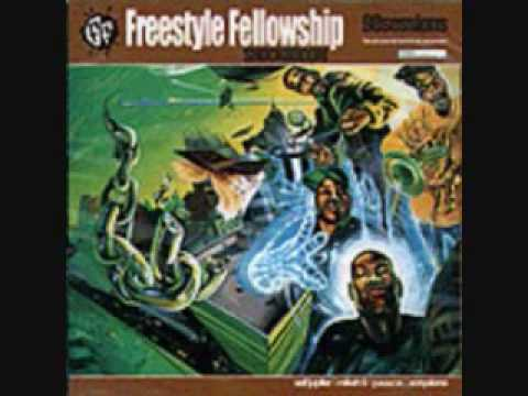 Can You Find.../FREESTYLE FELLOWSHIP