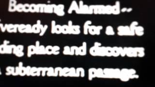 Первый порно мультик там у коня 3 метра в абхвати