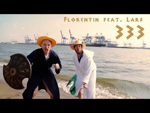 333 - Florentin Feat. Lars (prod. Von Max Sattler)   Der Sommer-Hit Von Rocket Beans TV