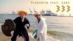 333 - Florentin feat. Lars (prod. von Max Sattler) | Der Sommer-Hit von Rocket Beans TV