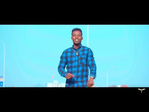 Zaki Naju - Deki Adey | ደቂ ዓደይ - New Eritrean Music 2018