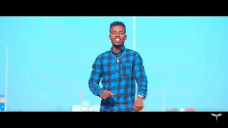 Zaki Naju - Deki Adey | ደቂ ዓደይ - New Eritrean Music 2018
