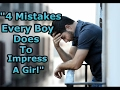 Things Guys & Boyfriends Do That Girls Hate A Men But Wont Admit | {LOVING_COLOURS}
