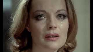 L'IMPORTANT C'EST D'AIMER d'Andrzej Zulawski - Official trailer - 1975
