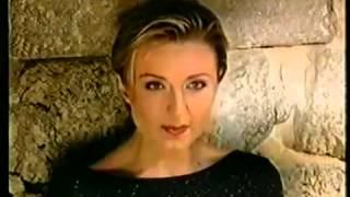 Татьяна Овсиенко - За розовым морем (Official video)
