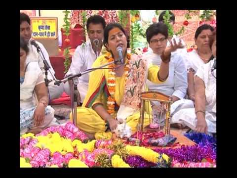 Padharo Radha Sang - by krishan anuragi kiran mutreja- 08510001760(suresh)