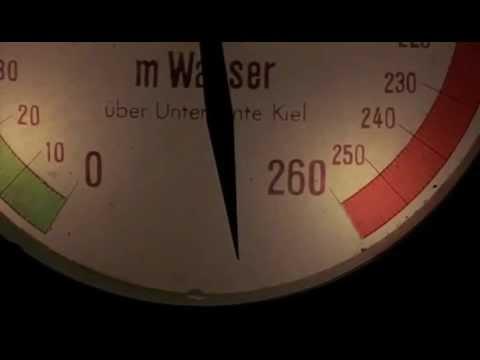 Das Boot - Not yet kameraden (English Subtitles)