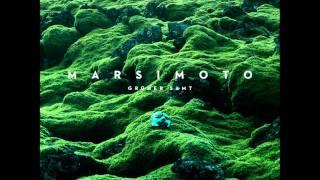 Marsimoto - Grünes Haus