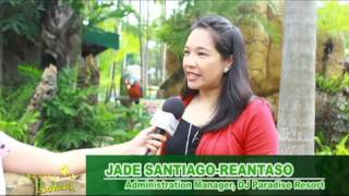 Galing Bulacan- ep 37 part 4 Grotto Vista Resort, Paradise Resort