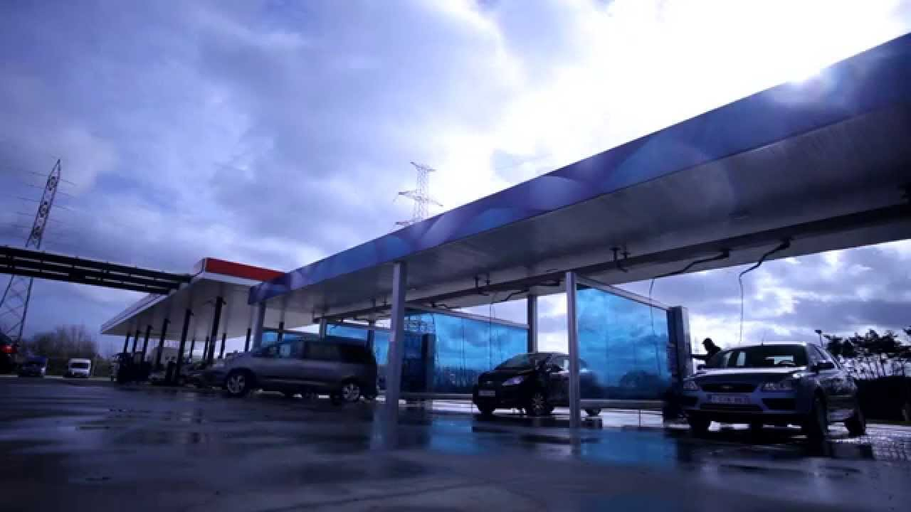 Bruno self carwash youtube bruno self carwash solutioingenieria Image collections