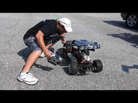 Смотрите сегодня SUPER SPEED !! Micro Electric Jet видео