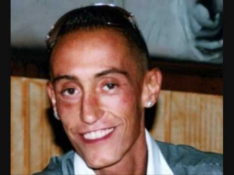 Image Result For Stefano Cucchi