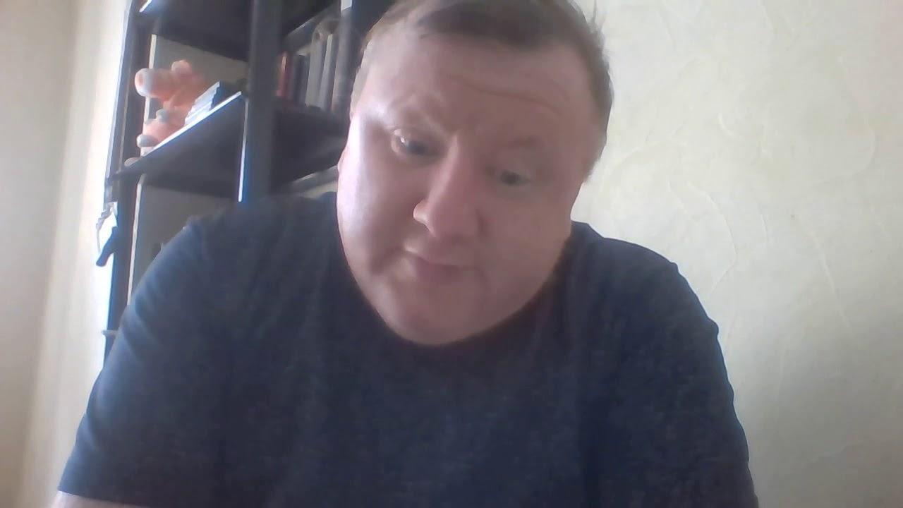 Алексей Навальный и ФСБ РФ. Сценарий игры. Мнение сотрудника КГБ СССР.