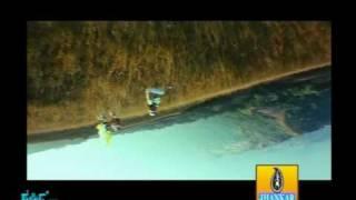 Ne nandu nanaavanu-Tajmahal kannada by MaHeSh K high quaLity
