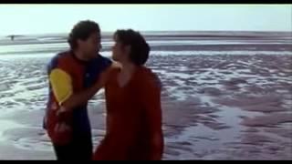 Khudi Ho Gayee Insaniyat (1994) Raveena, Sunny