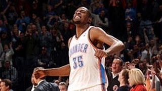 Repeat youtube video Top 10 NBA Plays: January 27th
