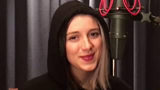 Camilla Musso - Michele Bravi - Il diario degli errori