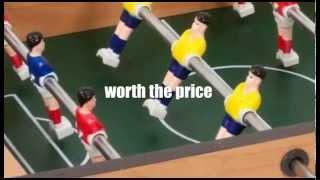 Настольный футбол(, 2014-09-28T17:25:12.000Z)