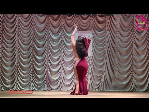 ياطير ماذا الصياح🌼 ابتسام 🌼وعلي 🌼وعبادي🌼 وطلال  🌼مع رقص شرقي💃💃💃💃💃 Belly Dance