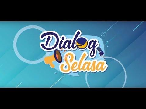 Dialog Selasa: Milenial NasDem Goyang Senayan