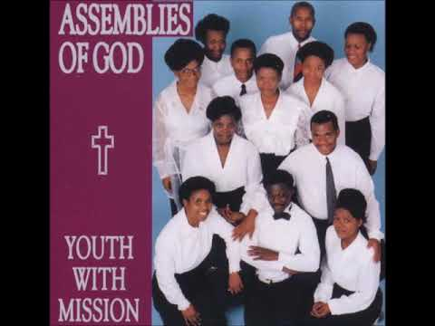 Youth With Mission - Bayethe nkosi yam | GOSPEL MUSIC or SONGS
