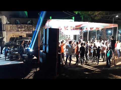 DDM Tadka Kosad Gaam 19 FEB 2018 DJ  Hari Surat