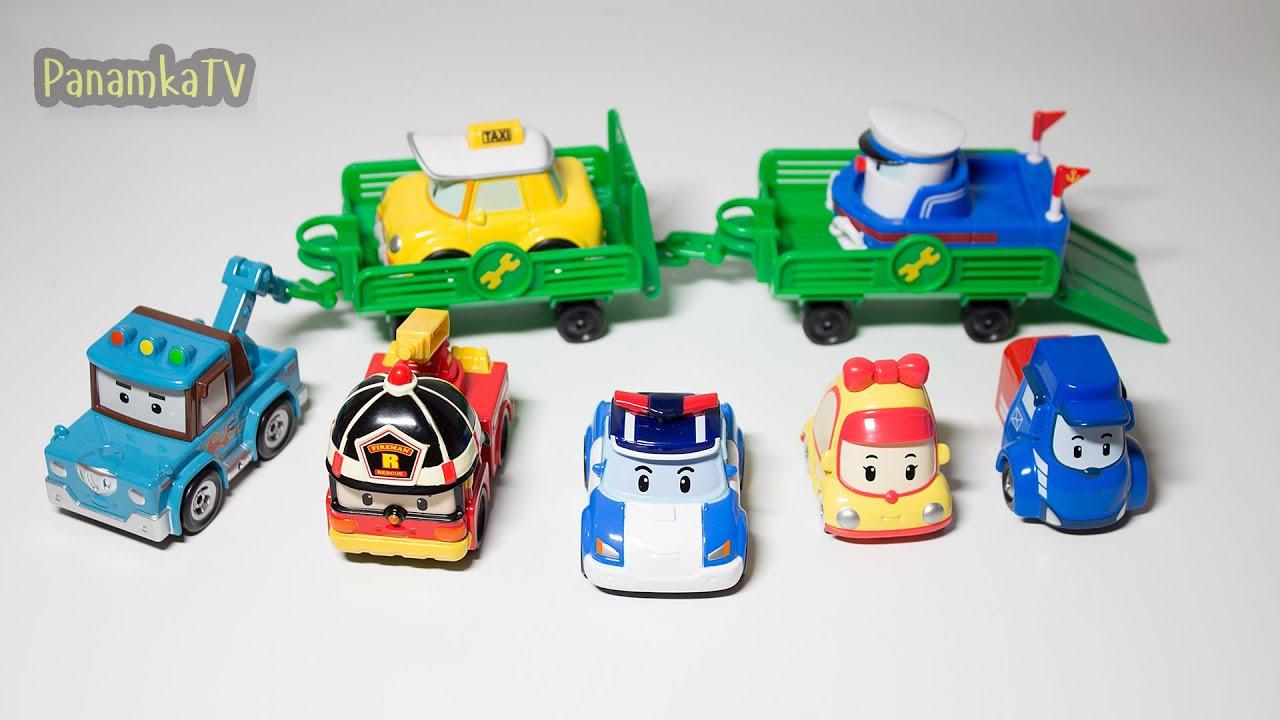 masker transformers