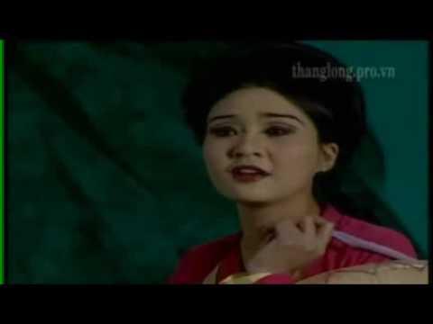 Lưu Bình Dương Lễ P5 (Nhà hát chèo Thái Bình biểu diễn )