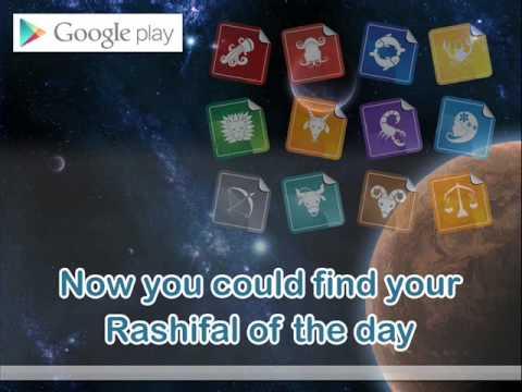 Free Daily Horoscopes App