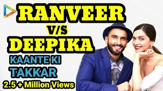 BH Special: Talking Films Quiz With Ranveer Sin...