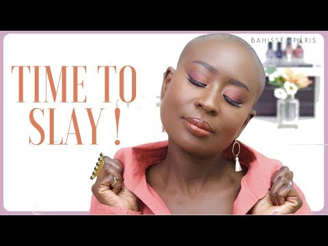 maquillage-ÉlÉgant-facile-À-rÉaliser-pour-toutes-occasions-|-bahissÉ-paris