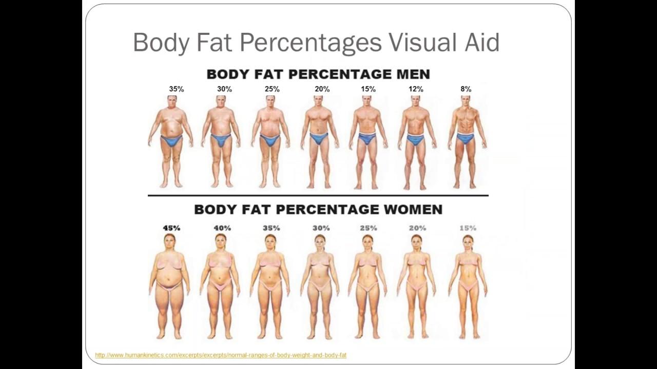 40 day detox diet plan image 5