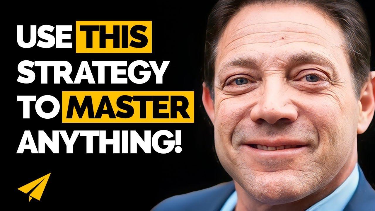Download WOLF of Wall Street Talks The Art of SALES, HATERS & SUCCESS | Jordan Belfort